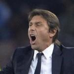 """Juve, Conte: """"Niente calcoli, a Udine voglio   i tre punti. Noi antipatici perché vincenti"""""""