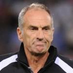 """Guidolin presenta la sfida Udinese-Juve:   """"La più forte, sarebbe bellissimo fermarla"""""""
