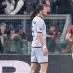 Roma-Atalanta: 3-1. Caccia alla Juventus